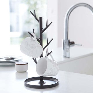 Link to Branch Glass Stand Similar Items in Kitchen Storage