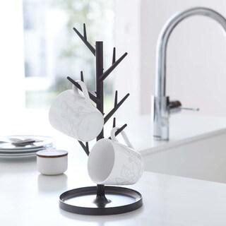 Branch Glass Stand