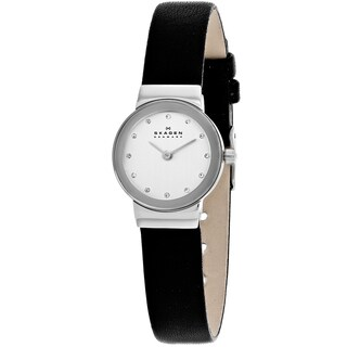 Skagen Women's PRSK1038 Classic Watches