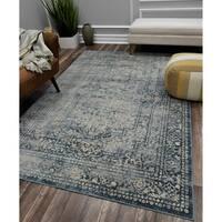 CosmoLiving Oasis rug