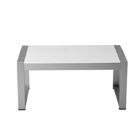 Pangea Home Karen Coffee Table