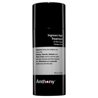 Anthony 3-ounce Ingrown Hair Treatment|https://ak1.ostkcdn.com/images/products/16848414/P23147593.jpg?impolicy=medium