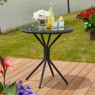 Simple Living Sarah Bistro Table
