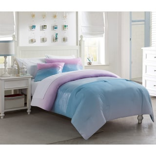 VCNY Home Savannah 7-piece Bed in a Bag Set