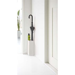 Umbrella Stands Home Decor For Less | Overstock.com