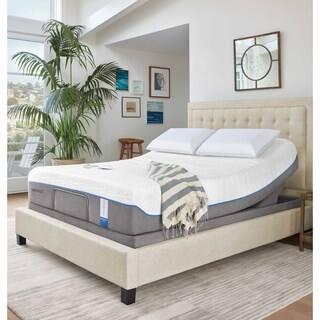 Adjustable Bed Mattresses For Less Overstock Com
