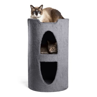 Modern Kitty by Sheri Cat Tree and Tower