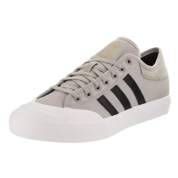 Shop Adidas Men s Matchcourt Skate Shoe - Free Shipping Today ... 42cf7428c