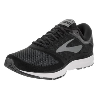 Brooks Men's Revel Running Shoe