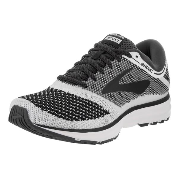 Revel Running Shoe - Overstock