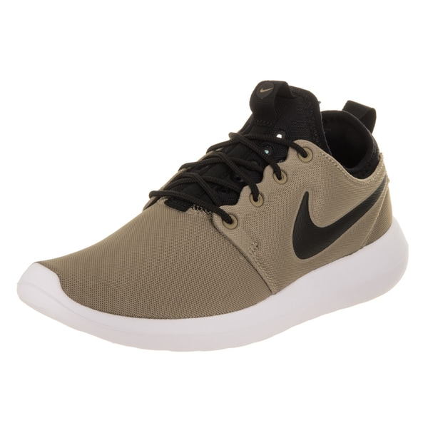 Shop Nike Women's Roshe Two Running Shoe - On Sale - Free ...