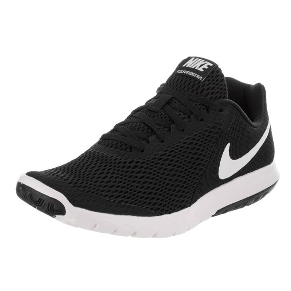 Shop Nike Women s Flex Experience Rn 6 Running Shoe - Free Shipping ... 022b71e8a