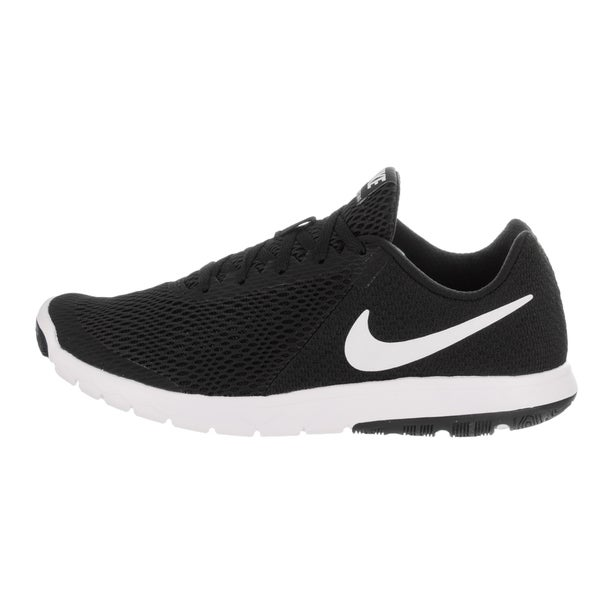 Shop Nike Women's Flex Experience Rn 6