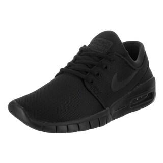 Nike Kids Stefan Janoski Max (GS) Skate Shoe