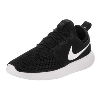 Nike Women's Roshe Two Running Shoe|https://ak1.ostkcdn.com/images/products/16850350/P23149164.jpg?impolicy=medium