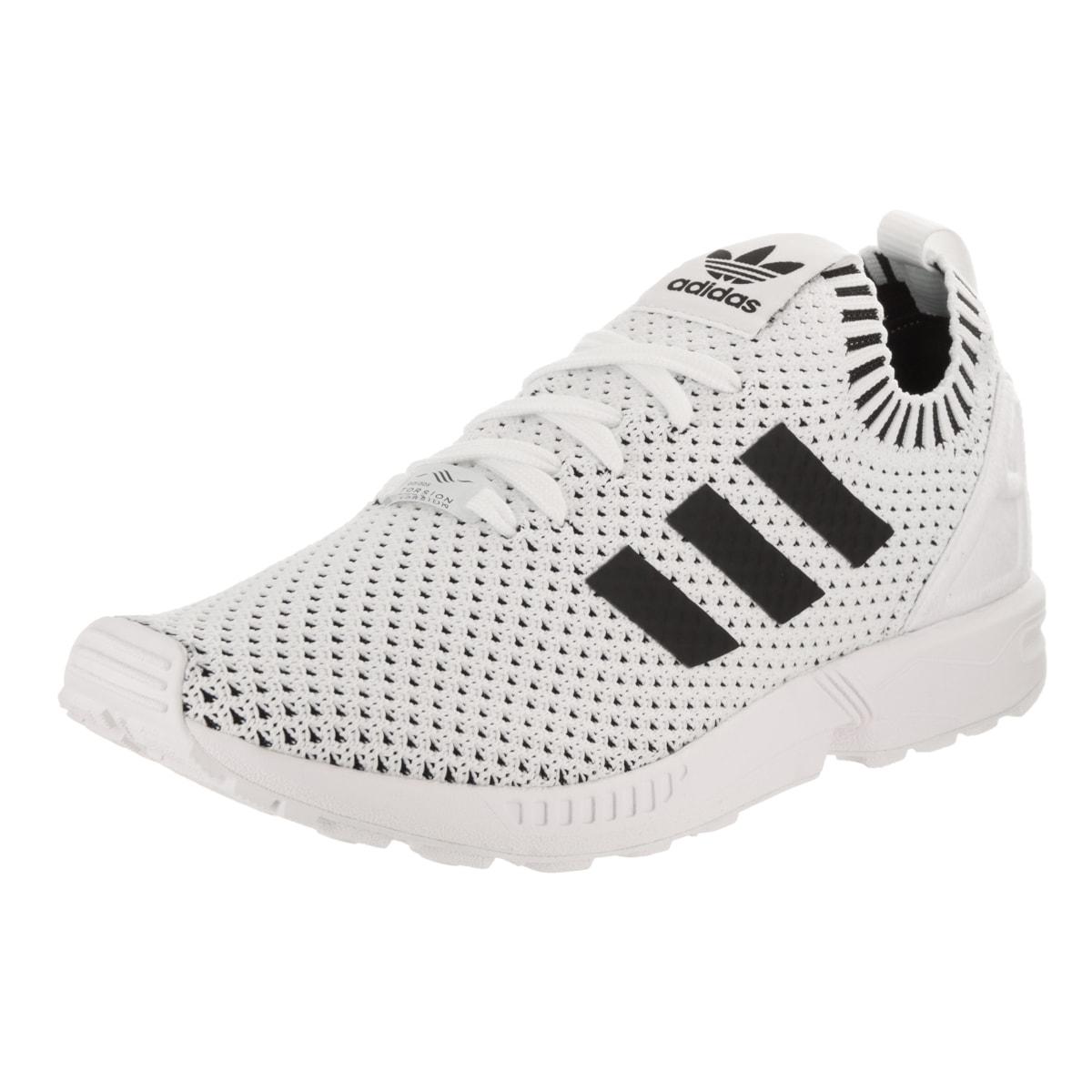 huge discount feca4 98172 Adidas Men's ZX Flux Pk Running Shoe