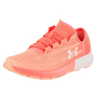 Under Armour Women's Speedform Velociti Running Shoe