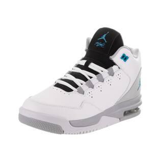Nike Jordan Kids Jordan Flight Origin 2 BG Basketball Shoe https://ak1.ostkcdn.com/images/products/16850382/P23149196.jpg?impolicy=medium