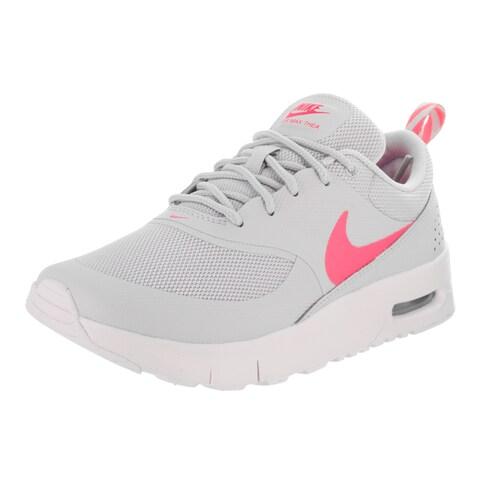 Nike Kids Air Max Thea (PS) Running Shoe