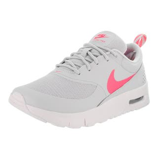 Nike Kids Air Max Thea (PS) Running Shoe|https://ak1.ostkcdn.com/images/products/16850388/P23149200.jpg?impolicy=medium