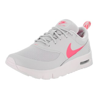 Nike Kids Air Max Thea (PS) Running Shoe