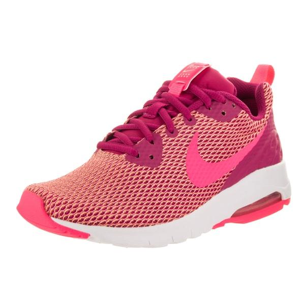 aee326df18 Shop Nike Women's Air Max Motion LW SE Running Shoe - Free Shipping ...