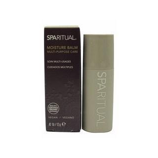 SpaRitual 0.42-ounce Moisture Balm