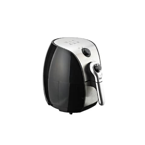 Brentwood Select Air Fryer