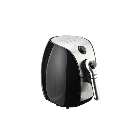 Buy Air Fryer Fryers Online At Overstock Our Best