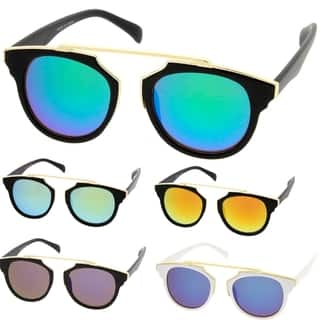 4bc9e15da69 Epic Sunglasses