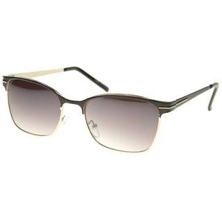 05116349c6 Epic Sunglasses