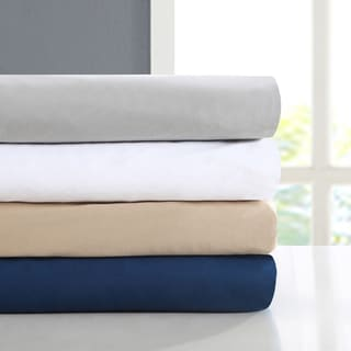 Wonder Sheet Jersey Knit Cotton Mattress Protector