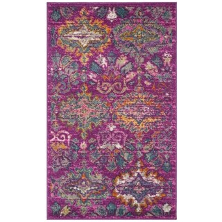 Purple Rugs Amp Area Rugs For Less Overstock