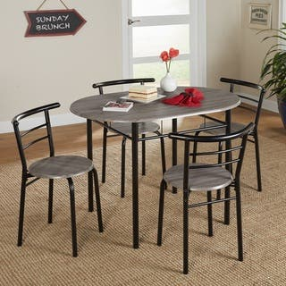 Modern Kitchen & Dining Room Tables For Less | Overstock.com