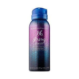 Bumble and bumble Strong Finish 2.6-ounce Hairspray