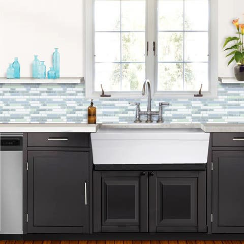 how to buy a farmhouse sink