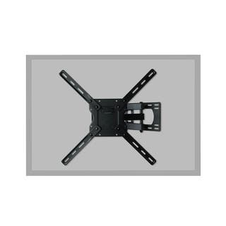 Full Motion TV Wall Mount with HDMI Cable for 32 -80 TV's up to 150 lbs https://ak1.ostkcdn.com/images/products/16899852/P23193409.jpg?impolicy=medium