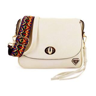 LANY Atticus Crossbody Handbag (3 options available)