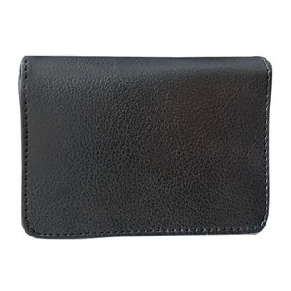 Premium RFID Blocking Men's Wallet