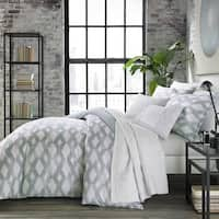 City Scene Addison Comforter Set