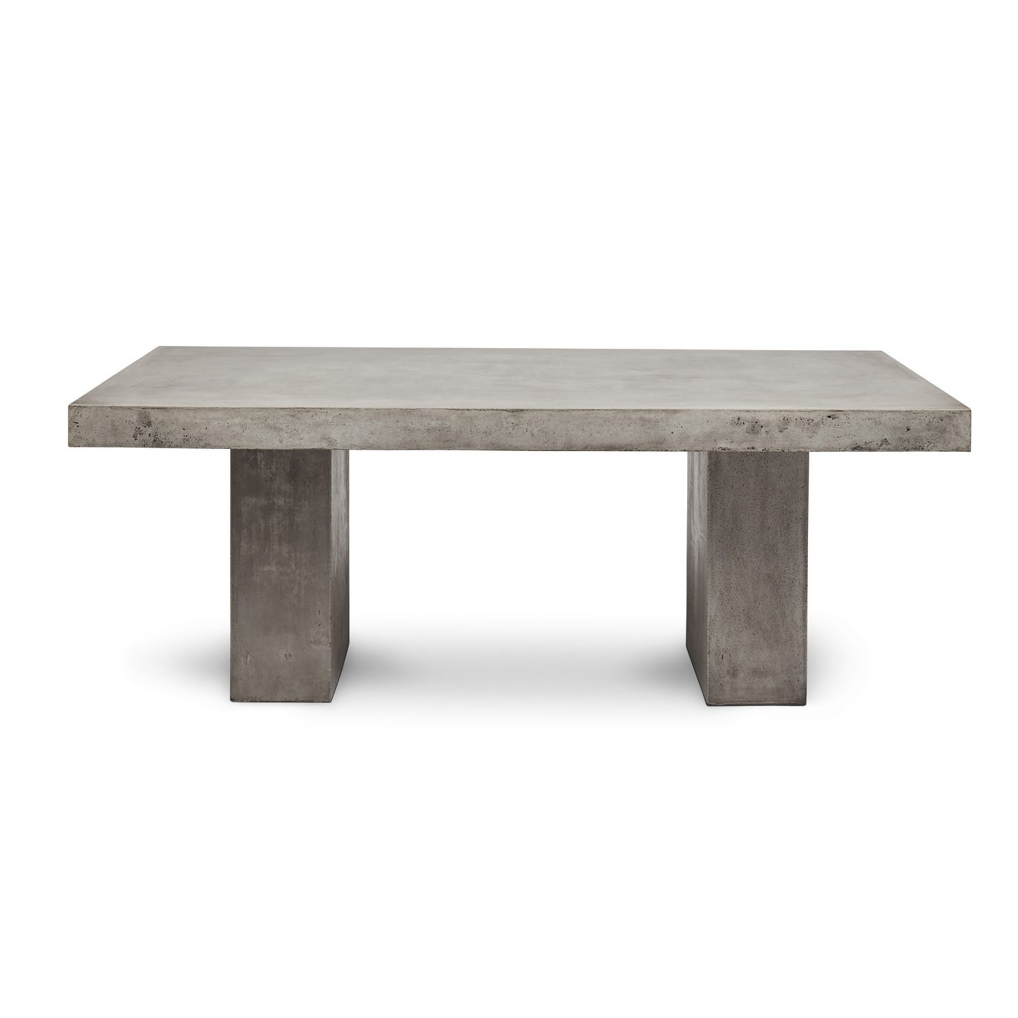 Peachy Buy Rectangle Outdoor Dining Tables Online At Overstock Gmtry Best Dining Table And Chair Ideas Images Gmtryco