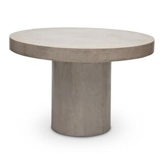 Ellie Dining Table