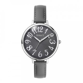 Reina V Women's 07832 Myriam Watch
