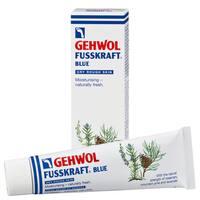 Gehwol 2.6-ounce Blue Foot Cream