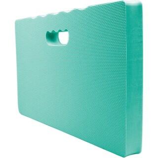 Sorbus Premium High Density Foam Kneeling Mat - Indoor/Outdoor