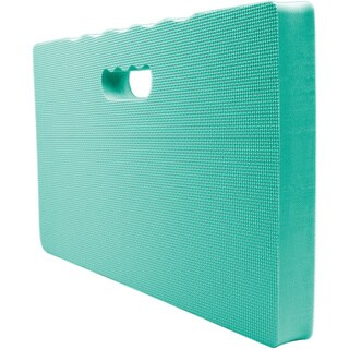 Sorbus Premium Kneeling Mat, with High Density Foam, For Kneeling or Sitting, Indoor/Outdoor