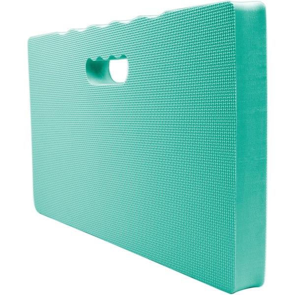 Sorbus Premium Kneeling Mat, with High Density Foam, For Kneeling or Sitting, Indoor/Outdoor