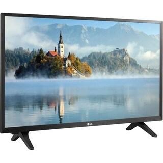 """LG LJ400B 27.5"""" LED LCD TV"""
