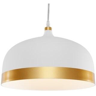 Light Society Melaina Pendant Lamp