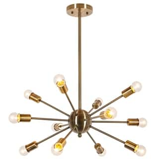 Chandeliers For Less | Overstock.com